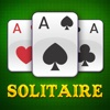 Solitaire Free:Spider Classic solitaire Solitaire