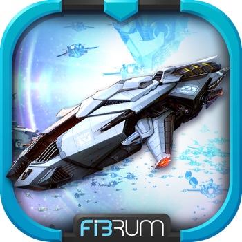 Star Hammer VR for iPhone