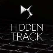 The Hidden Track