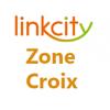 Zone Croix Wiki