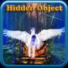 Hidden Object: Magic Forest
