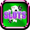 2016 Bet of Fortune: Slots Party - Play Free Wiki