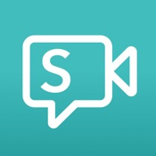 Streamago: Live video streaming and live selfies
