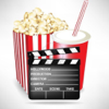 Popcorn films - Top Movie Trailer Box HD