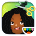 Toca Hair Salon 3 - Toca Boca AB