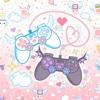 Precious Tech- Kawaii Animated Stickers