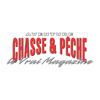 Aventure Chasse & Pêche