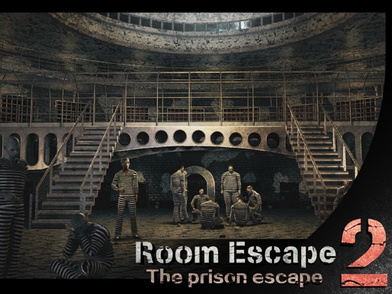Escape Room Prison Break Tips