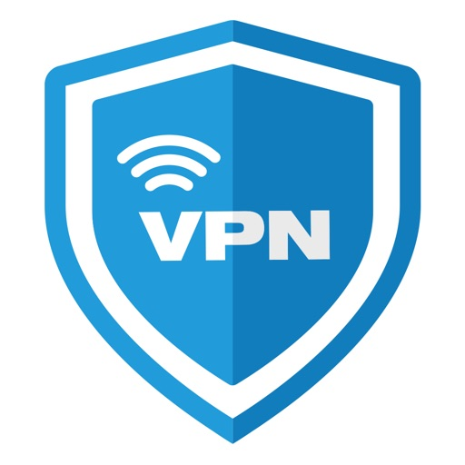 Best VPN for iPhone Unlimited proxy & free privacy App Ranking & Review