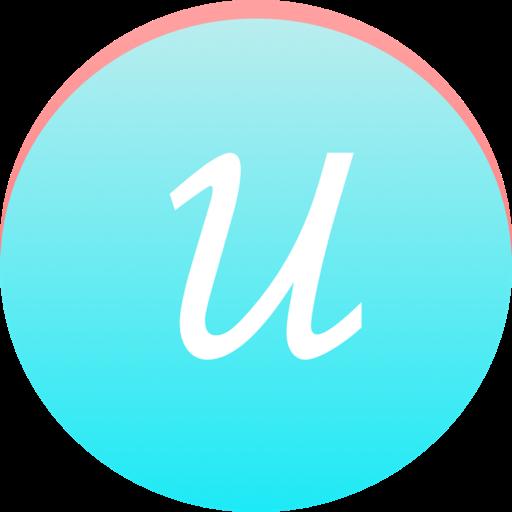 U图床-图床神器,快速上传,Markdown链接