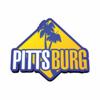 Pittsburg Delivery Direto