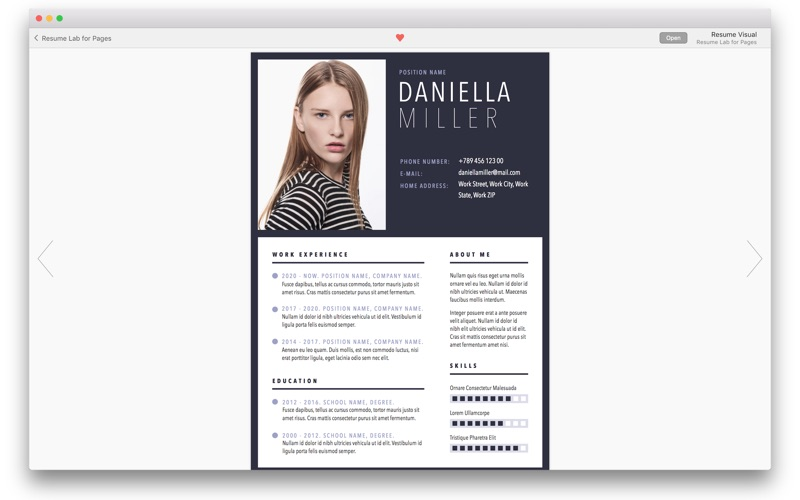 4_Resume_Lab_Pages_Templates.jpg