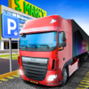 Delivery Truck Driver Highway Ride Simulator Wiki