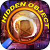 The Missing Lead Hidden Object Wiki