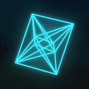 loop:puzzler [iOS]
