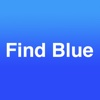 Find Blue Lite - Find wearable bluetooth devices