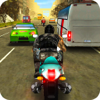 Traffic Heavy Bike Race: City Moto Rider Wiki