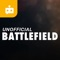 How to install Community & LFG for Battlefield 1