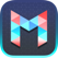 Malody - 全功能音游模拟器