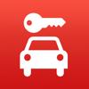 Autovermietung: Billiger Mietwagen, Leihwagen