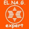 EL.NA.G. Expert