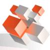 A Cube Color : Classic Swipe Line Wiki