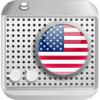 Best American Radios USA