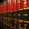 Súmulas TST (Tribunal Superior do Trabalho)