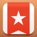Wunderlist: To-Do List & Tasks icon