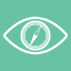 Glimpse - Webpages for your Watch and Notification Center