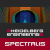 SPECTRALIS