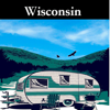 Wisconsin State Campgrounds & RV's
