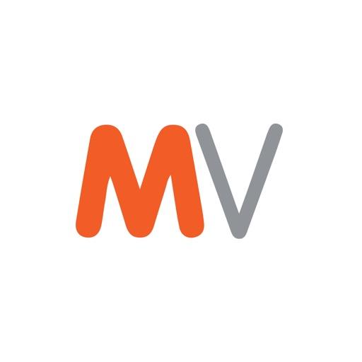 MyVideo - Filme & Serien streamen