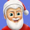 My Santa Claus - Christmas Games for Kids
