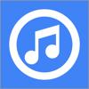 Video to MP3 Converter Free - iConverter
