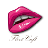 Flirt Cafe-free dating app,meet&chat with singles