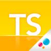 Stundenzettel(TimeSheet)