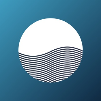 MINDWAVES - Binaural Beats and... app for iphone