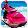 3D JetSki Racing Hero