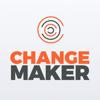 ChangeMaker Wiki