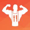 Fit Men Cook - Recetas Saludables