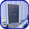 Escape 14 Quaint Rooms Deluxe game for iPhone/iPad