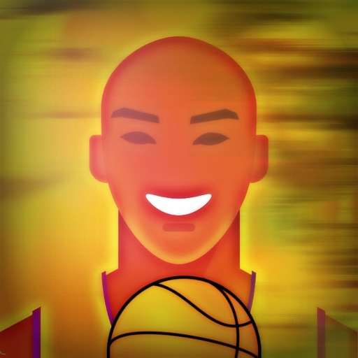 Trivia for Lakers - Professional Basketball Team