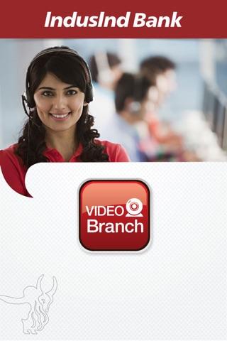 Video Branch screenshot 1