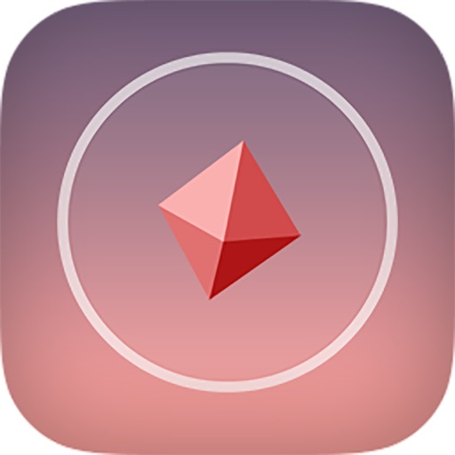 Escape #1 iOS App