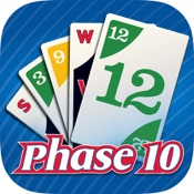 Phase 10 Free - Play Your Friends  hacken