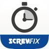 Screwfix QuickShop