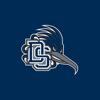 Dalton State College Roadrunners Wiki