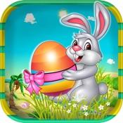 Egg Hatch Match 3 Game