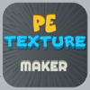 Custom Texture Maker For Minecraft PE +Packs